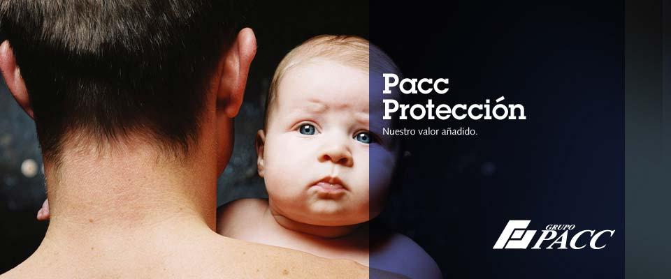 protección empresas